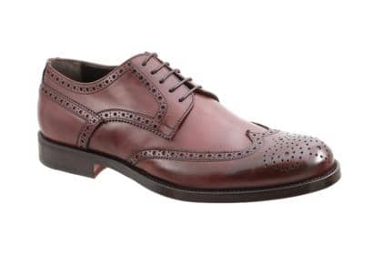 italy dress shoes dress shoes